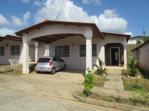 Casa En Ventaen Panama Oeste, Arraijan, Panama, PA RAH: 16-64