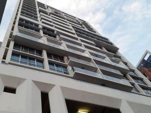 Apartamento En Venta En Panama, Obarrio, Panama, PA RAH: 16-90