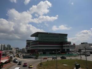 Local Comercial En Alquiler En Panama, Altos De Panama, Panama, PA RAH: 16-95