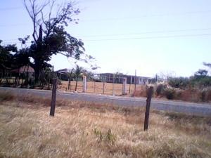 Terreno En Venta En Chame, Coronado, Panama, PA RAH: 16-130