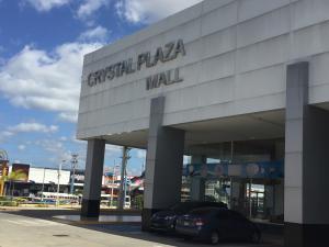 Local Comercial En Alquiler En Panama, Juan Diaz, Panama, PA RAH: 16-123