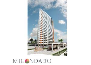Apartamento En Venta En Panama, Condado Del Rey, Panama, PA RAH: 16-146