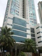 Apartamento En Alquiler En Panama, Punta Pacifica, Panama, PA RAH: 16-147