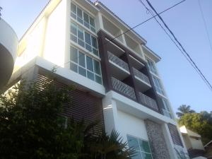 Apartamento En Venta En Panama, Betania, Panama, PA RAH: 15-234