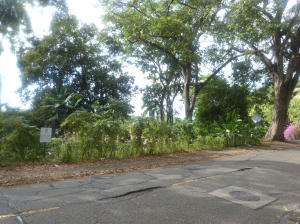 Terreno En Venta En Panama, Ancon, Panama, PA RAH: 16-219