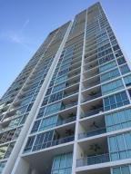 Apartamento En Alquiler En Panama, Coco Del Mar, Panama, PA RAH: 16-236