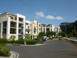 Apartamento En Venta En Panama, Panama Pacifico, Panama, PA RAH: 16-260