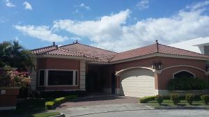 Casa En Venta En Panama, Costa Sur, Panama, PA RAH: 16-268