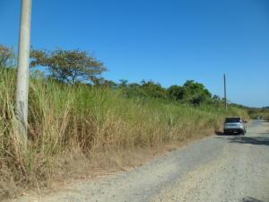 Terreno En Venta En Pacora, Cerro Azul, Panama, PA RAH: 16-270
