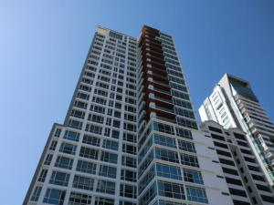 Apartamento En Alquiler En Panama, Coco Del Mar, Panama, PA RAH: 16-221