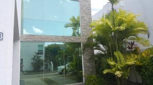 Casa En Venta En Panama, Costa Sur, Panama, PA RAH: 16-283