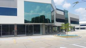 Local Comercial En Alquiler En Panama, Cardenas, Panama, PA RAH: 15-972