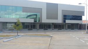 Local Comercial En Alquiler En Panama, Cardenas, Panama, PA RAH: 15-973