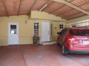 Casa En Venta En Panama, Condado Del Rey, Panama, PA RAH: 16-295