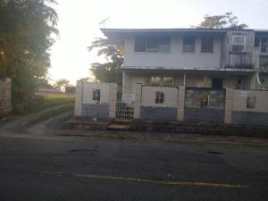 Casa En Venta En Panama, Diablo, Panama, PA RAH: 16-306