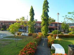 Casa En Venta En Panama, Versalles, Panama, PA RAH: 16-320