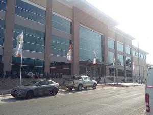 Local Comercial En Alquiler En Panama, Albrook, Panama, PA RAH: 15-2611