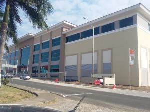 Local Comercial En Ventaen Panama, Albrook, Panama, PA RAH: 15-1566