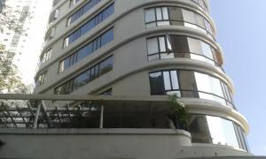 Apartamento En Venta En Panama, Coco Del Mar, Panama, PA RAH: 16-309