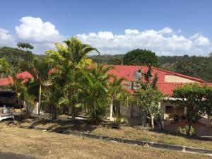 Casa En Venta En La Chorrera, Chorrera, Panama, PA RAH: 16-387