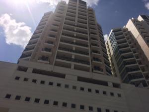 Apartamento En Venta En Panama, Edison Park, Panama, PA RAH: 15-991