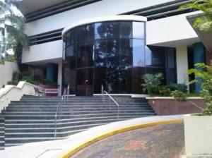 Apartamento En Alquiler En Panama, Bellavista, Panama, PA RAH: 16-406