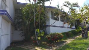 Casa En Alquiler En Panama, Los Angeles, Panama, PA RAH: 16-408
