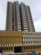 Apartamento En Alquiler En Panama, Rio Abajo, Panama, PA RAH: 16-413