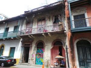 Terreno En Venta En Panama, Casco Antiguo, Panama, PA RAH: 16-423