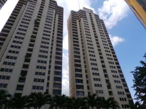 Apartamento En Venta En Panama, Dos Mares, Panama, PA RAH: 16-427