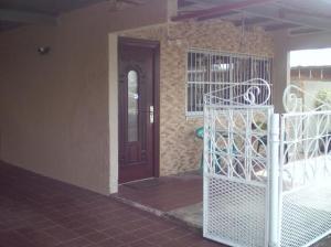 Casa En Venta En Panama, Betania, Panama, PA RAH: 16-453