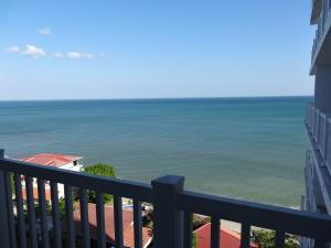 Apartamento En Alquiler En San Carlos, San Carlos, Panama, PA RAH: 16-461