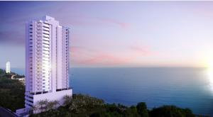 Apartamento En Ventaen Chame, Gorgona, Panama, PA RAH: 16-486