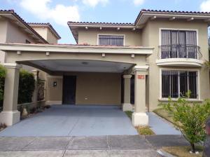 Casa En Alquiler En Panama, Condado Del Rey, Panama, PA RAH: 16-526