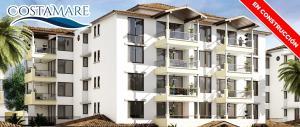 Apartamento En Venta En Panama, Costa Sur, Panama, PA RAH: 16-534