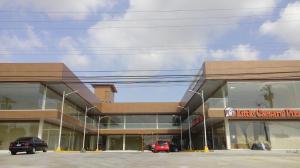 Local Comercial En Alquiler En La Chorrera, Chorrera, Panama, PA RAH: 16-551