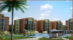 Apartamento En Venta En Chame, Coronado, Panama, PA RAH: 16-565
