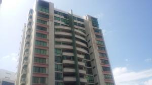 Apartamento En Alquiler En Panama, Edison Park, Panama, PA RAH: 16-566