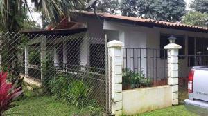 Casa En Venta En Panama, Tocumen, Panama, PA RAH: 16-581