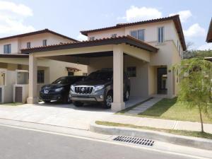 Casa En Venta En Panama, Panama Pacifico, Panama, PA RAH: 16-597