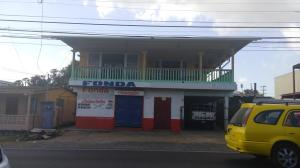 Apartamento En Venta En La Chorrera, Chorrera, Panama, PA RAH: 16-608
