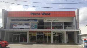 Local Comercial En Alquiler En Arraijan, Vista Alegre, Panama, PA RAH: 16-619