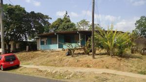 Terreno En Venta En La Chorrera, Chorrera, Panama, PA RAH: 16-620