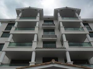 Apartamento En Venta En Panama, Costa Sur, Panama, PA RAH: 14-66
