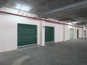 Galera En Alquileren Panama, Via España, Panama, PA RAH: 16-614