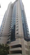 Apartamento En Alquiler En Panama, Paitilla, Panama, PA RAH: 16-610