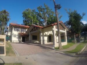 Casa En Ventaen Panama, Clayton, Panama, PA RAH: 16-662