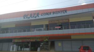 Local Comercial En Alquiler En Panama Oeste, Arraijan, Panama, PA RAH: 16-674