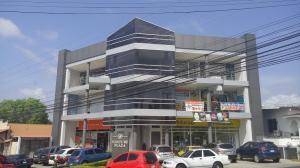 Local Comercial En Alquiler En Panama Oeste, Arraijan, Panama, PA RAH: 16-675