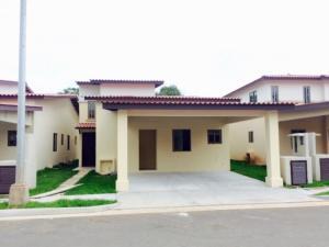 Casa En Venta En Panama, Panama Pacifico, Panama, PA RAH: 16-706